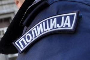 srpska-policija