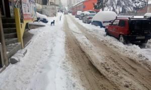 Sneg Uzice 5