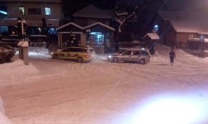 Sneg Uzice 7
