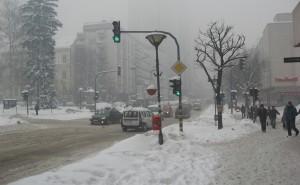 sneg nasl