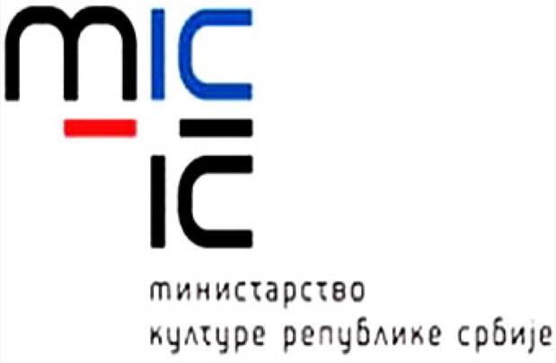 1_ministarstvo_kulture_logo