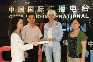 cri nagrada,14.05.2012.