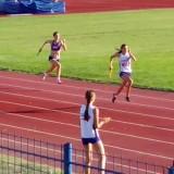 Atletika devojke