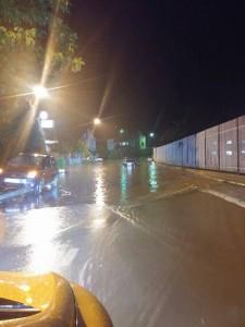 Nevreme poplave 2