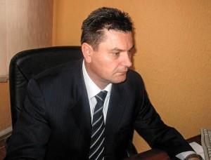 tehnicka-direktor-tucakovic