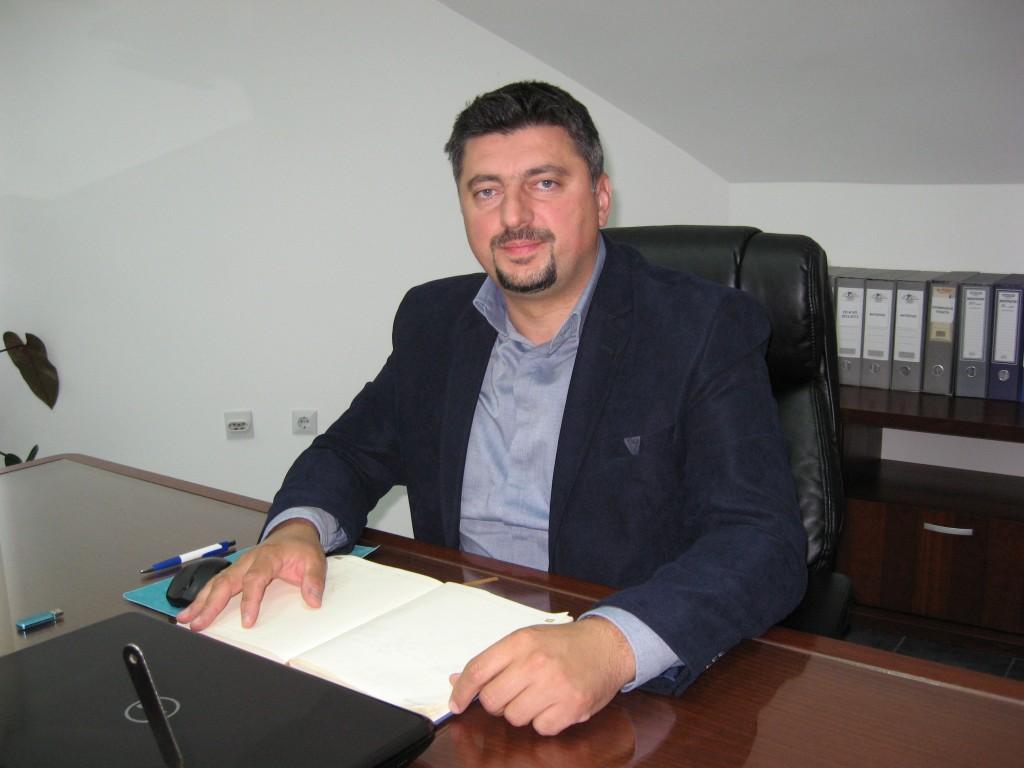 rade-jovanovic
