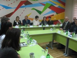 zajednicki-sastanak-sa-ministrom