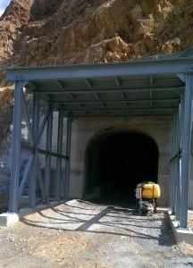 titan-tunel