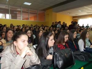 foto-skola