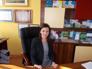 prof-dr-ivana-cirovic