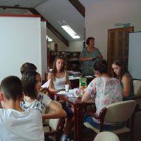 sastanak-volontera-cajetine