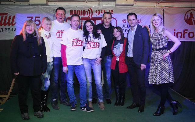 ekipa-radio-uzica-2