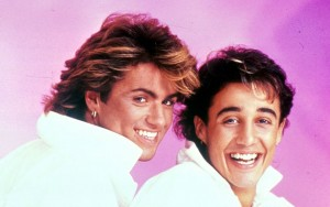 george-michael-wham