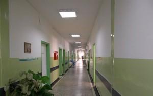 interno-4