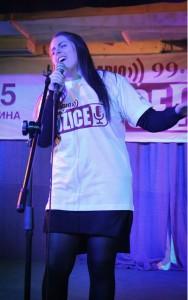 jana-acimovic