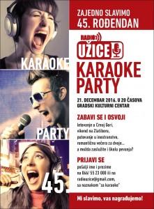radio-uzice-45-karaoke-party-flajer-page-001