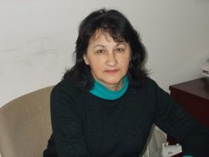 ruza-acimovic