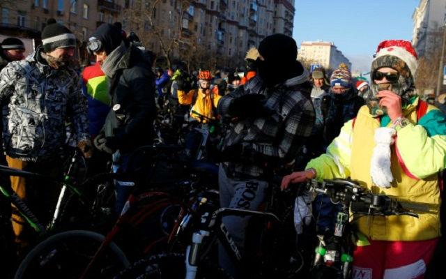 biciklisti-moskva-3