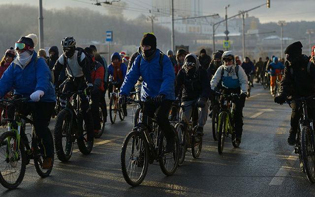 biciklisti-moskva-4