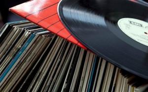 gramofonske-ploce