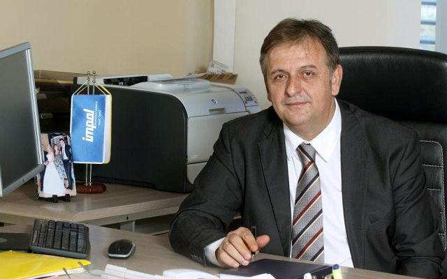 Ninko Tešić