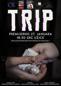 Trip film 6