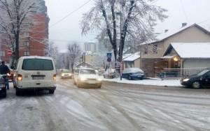 ulica-sneg-3