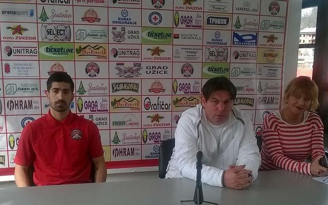 FK Sloboda Proleter KZN