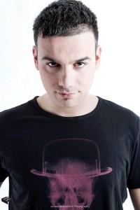 NEXT Marko Vukovic