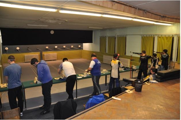 Streljastvo prvenstvo zapadnde srbije3