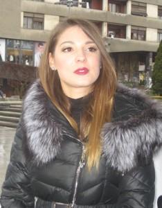 nevena