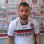 FK Sloboda Milan Jeremic
