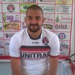 FK Sloboda Uros Djuric