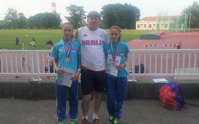 AK Uzice Beograd 3