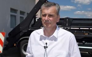 JKP Zlatibor donacija Stamat