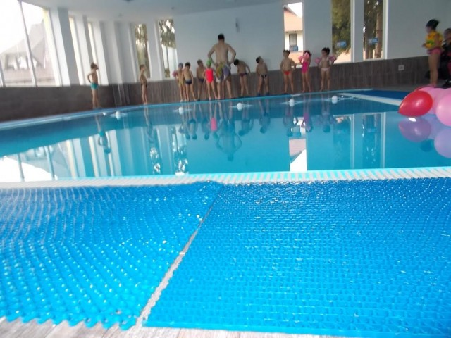 zlatibor bazen