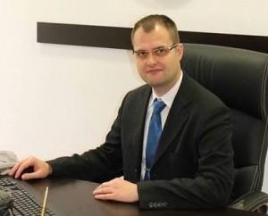 Nemanja Spalović-fotoantrfile