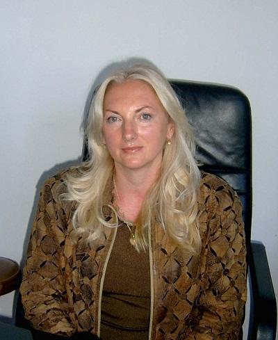 Gojaznost prim. dr Snezana Lesovic
