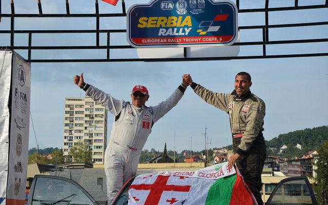 Reli pobednici 2016