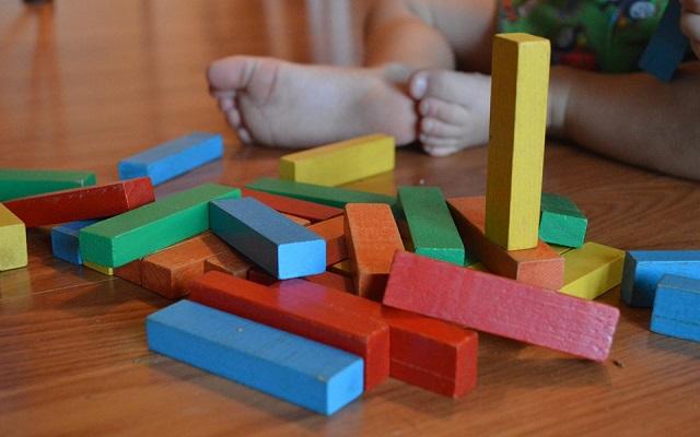 blocks-503109_960_720