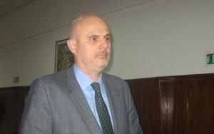 Komora Predrag Petrovic