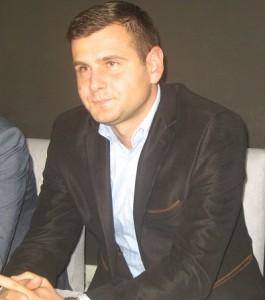 TOZ Vladimir Zivanovic