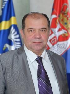 Tihomir Petkovic vertikalna