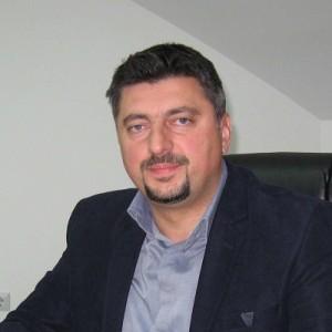 Vodovod Zlatibor Rade Jovanovic