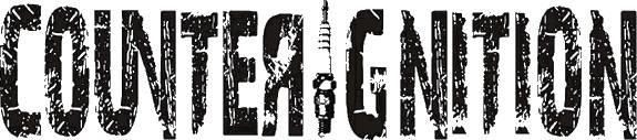 counterignition logo