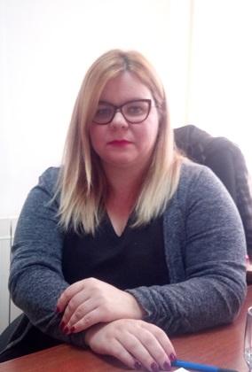 Merisa Ahmetović CZSR Prijepolje (1)
