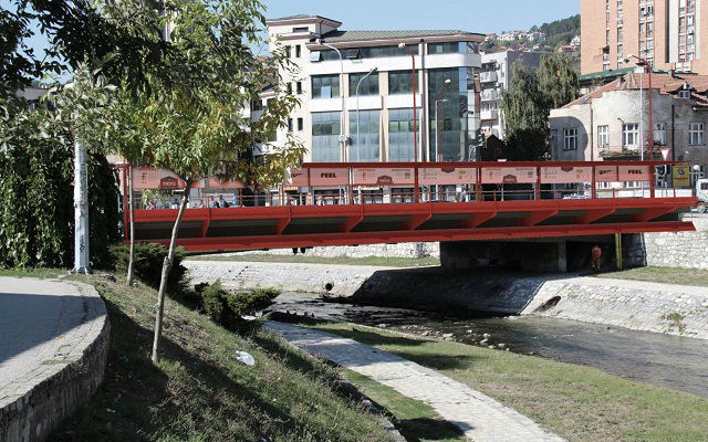 Most kralja Aleksandar 3