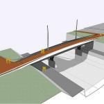 Rekreativni most