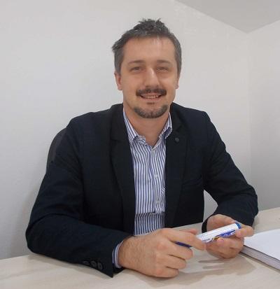 Zlatka Vladimir Bojovic