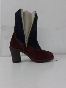 dizajner cipela